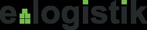 Elogistik Logo